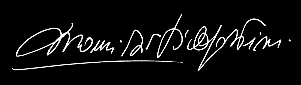 MDA-sign