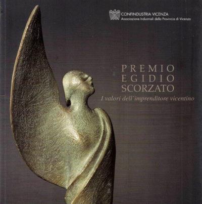 Confindustria_Scorzato_2011