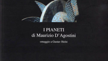 Pianeti_Valtellina_2011