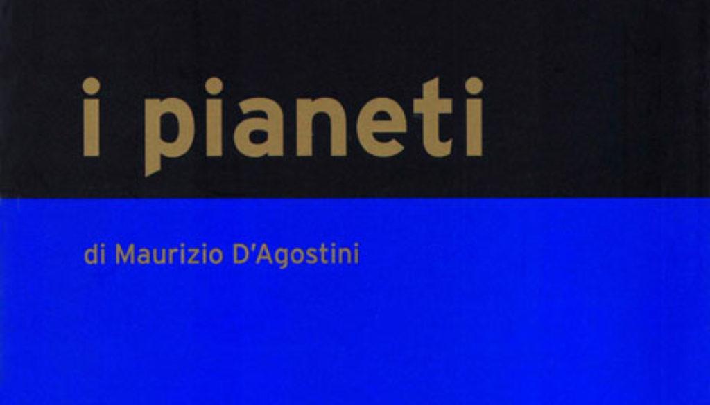 Pianeti_Veneto-Banca_2016