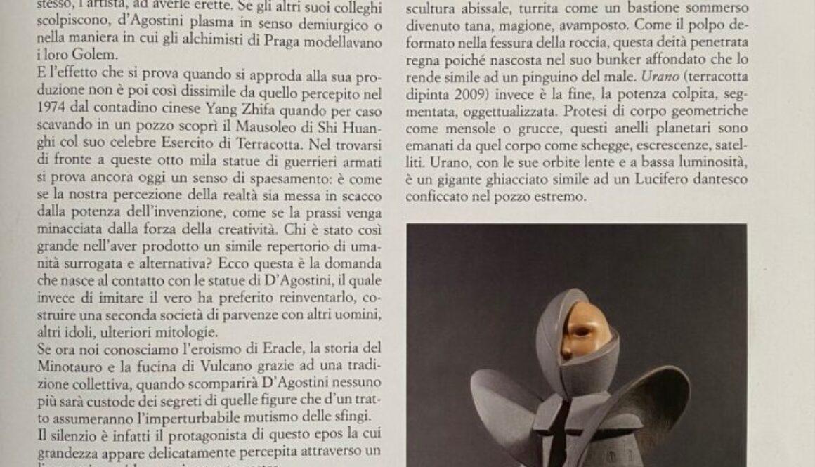 4_Radini-Tedeschi_testo-critico_AtlAC-DeA_2020